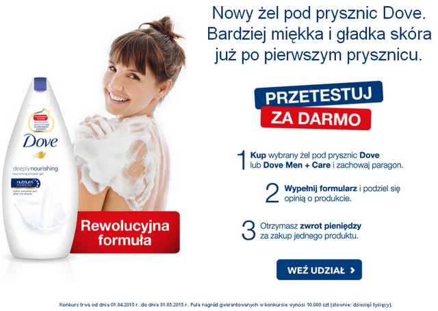 https://www.testujdove.pl/