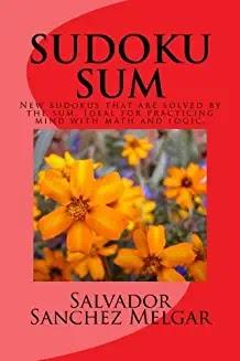 Sudoku Sum