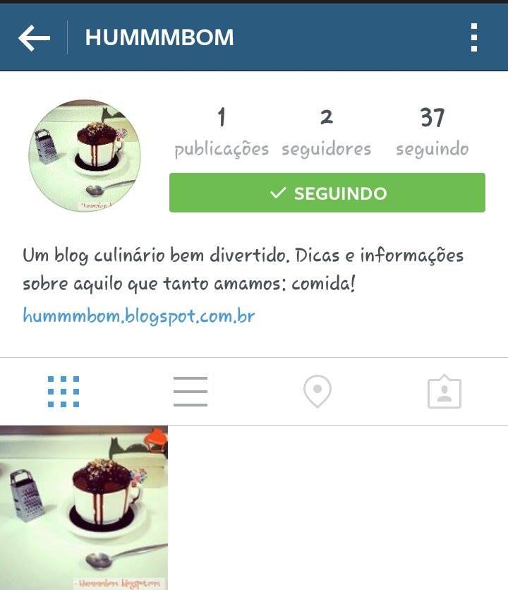 http://instagram.com/hummmbom