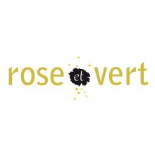 http://www.roseetvert.com/