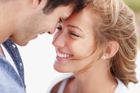 Berbagai Cara Unik Menyatakan Cinta - www.NetterKu.com : Menulis di Internet untuk saling berbagi Ilmu Pengetahuan!