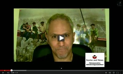 http://www.youtube.com/watch?v=56ksi2Pr0oE