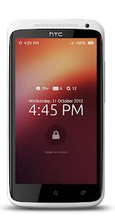 Ubuntu Phone y Ubuntu Tablet siguen mejorando, ubuntu touch dispositivos compatibles lista
