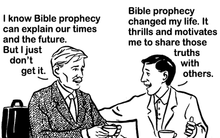 Controversy is unavoidable in communicating and applying the Gospel.