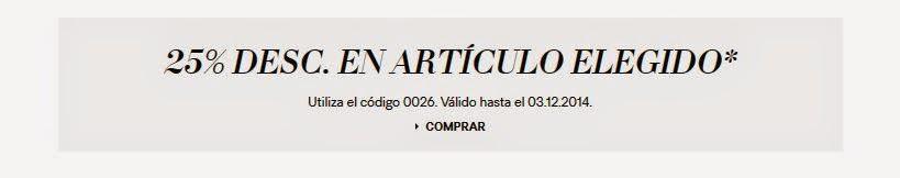 http://www2.hm.com/es_es/index.html