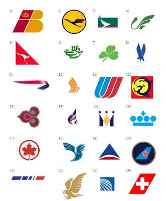 Logo Quiz Logo ... M Logo Quiz Level 1