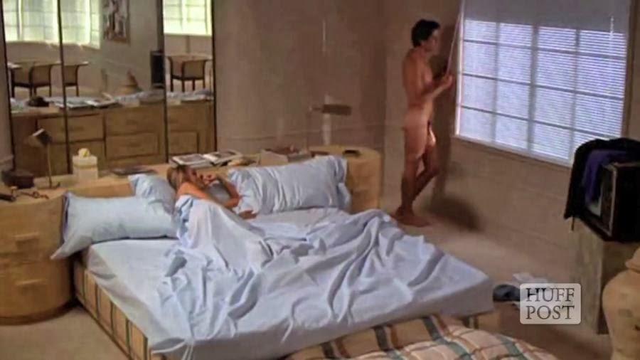 film erotici italiani massaggiatrici nude