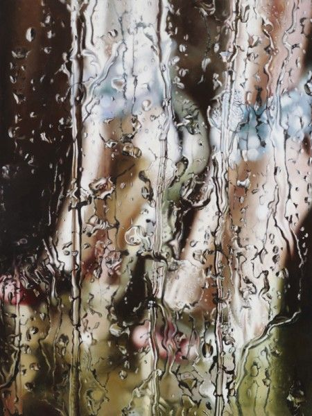 Hyper-realistic, paintings, paint, real, realistic photo, Marilyn Minter, look like real, image, real painting, painting look like real image photo, awesome, cool