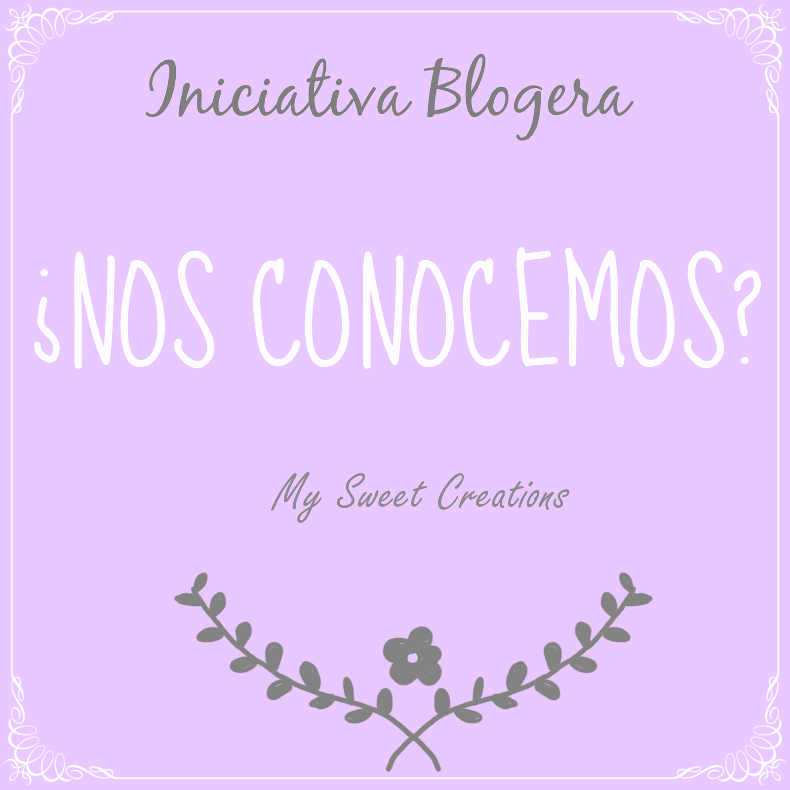 Iniciativa blogera