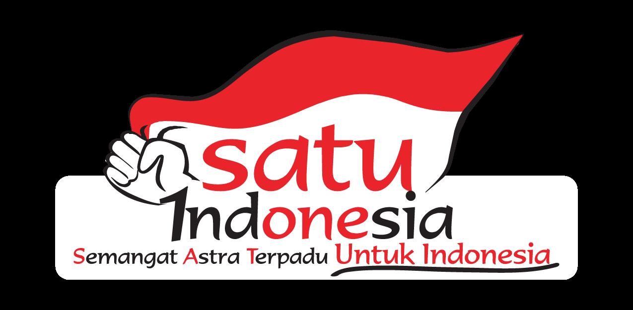 Satu Indonesia Award 2016