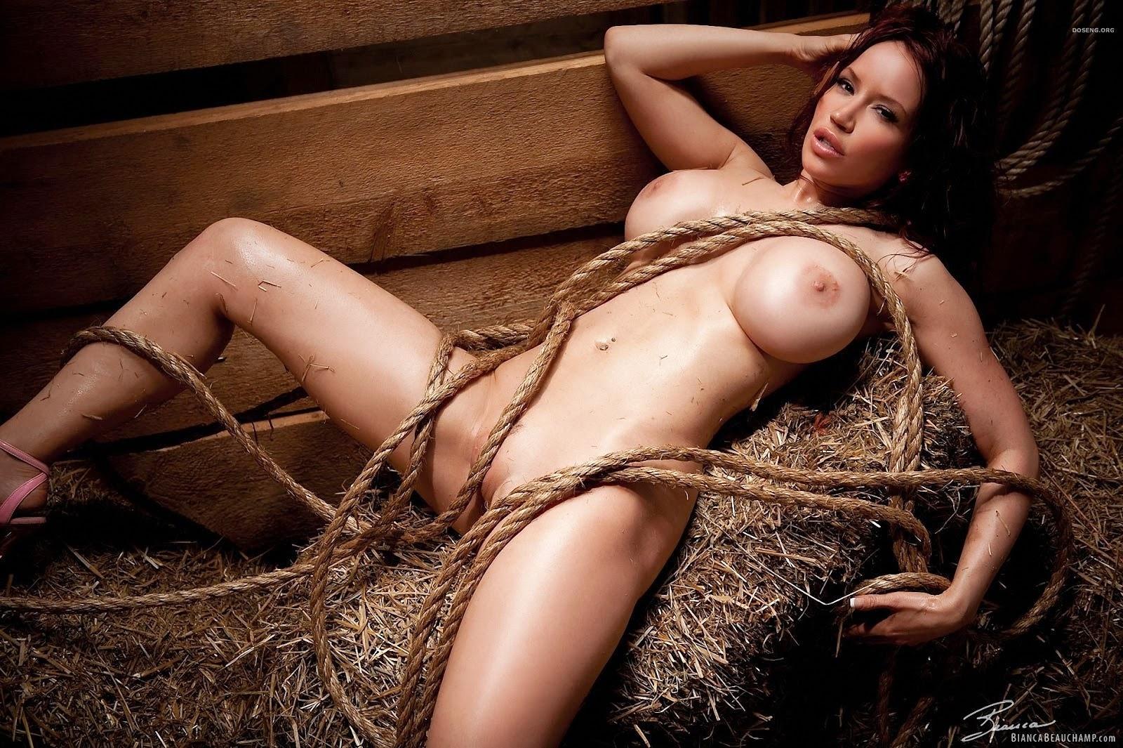 byanka-eroticheskoe-foto