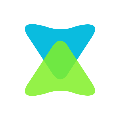 Download Xender App for PC