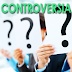 Dinamicas y Juegos: TEMAS DE CONTROVERSIA