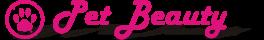 www.petbeauty.eu