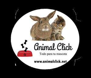 Amamos a nuestros animales, por eso, buscamos lo mejor para ellos y para ti.