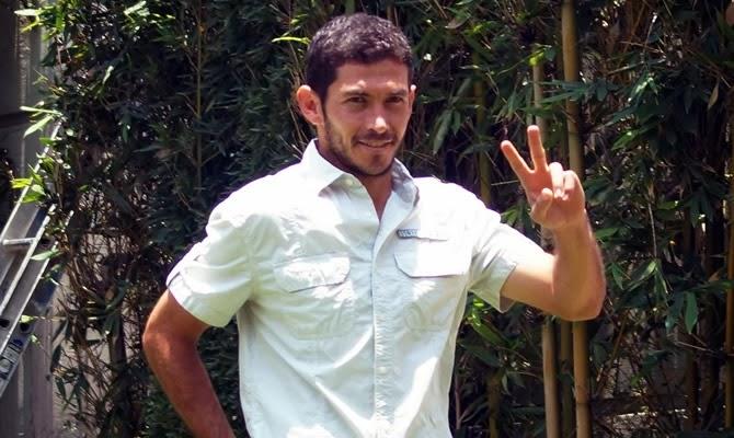 Chivas incorporó a la pretemporada a su segundo refuerzo para el