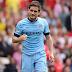 Pronostic Hull City - Manchester City : Pronostic Premier League - Journée 6