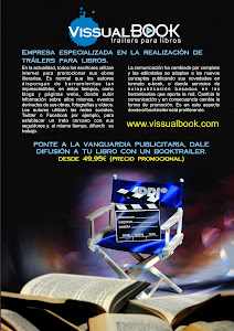 Necesitas un booktrailer?
