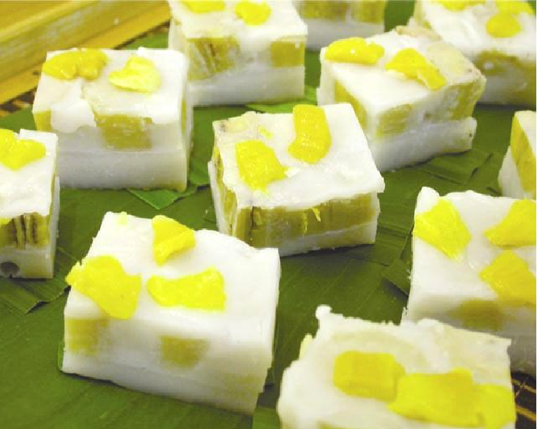 1001 resep memasak kue roti amp minuman kue tradisional amparan tatak