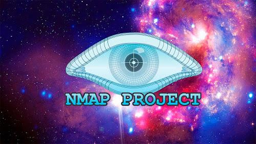 Nmap 7 lançado! Fique por dentro das novidades