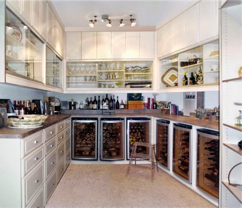 Interesting white kitchen cabinets ideas with white kitchen cabinet color ideas and white kitchen cabinets design ideas