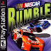 Download Nascar Rumble iso PSX + Cheat + Emulator Free
