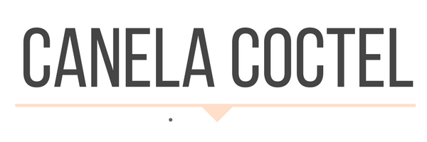 Canela Coctel