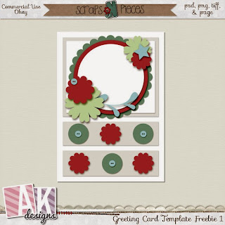 http://snpscrappers.com/akdesigns/AKD_GREETINGCARD_TEMPLATE_FREEBIE1.zip