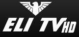 Eli TV