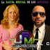 Miriam Cruz Ft El Cata - Loca Con Su Tiguere @ House Drink EN VIVO 2012 by JPM