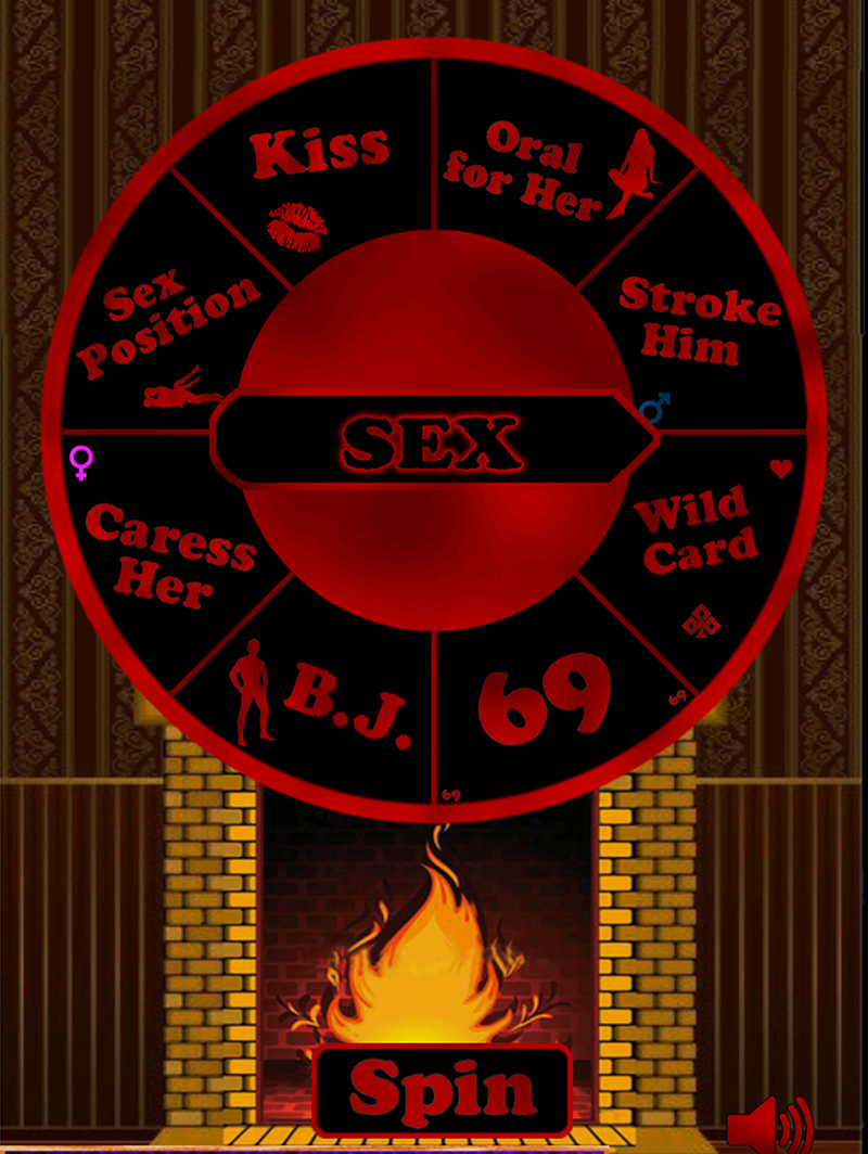 roulette sex for android