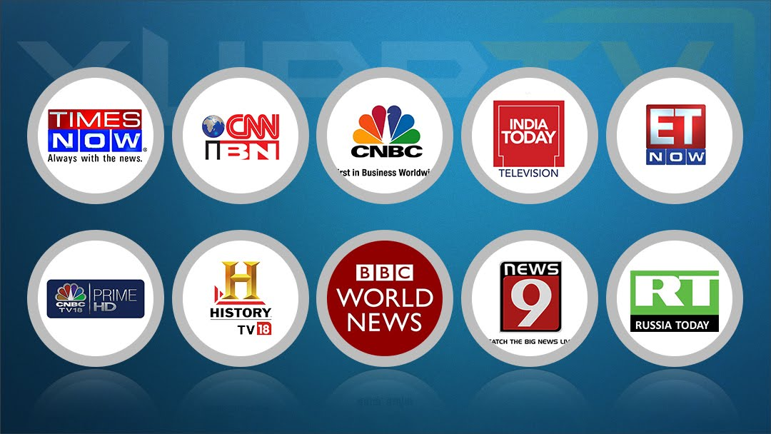 how to watch tv live tv channles on m8s