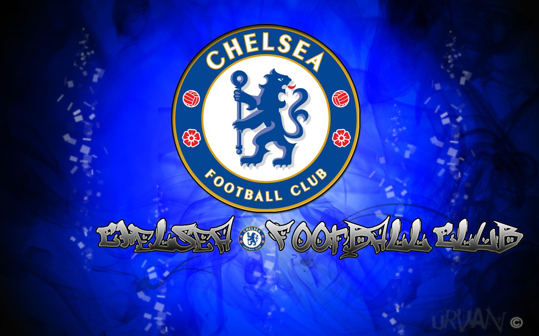 http://1.bp.blogspot.com/-QZAaS5BA48A/URJ3MZfeaNI/AAAAAAAAEok/MymzJ1FrDp8/s1600/chelsea-logo-wallpaper+04.jpg