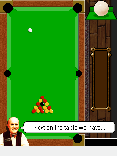 Cue Club Snooker Game Free Download For Pc Full Version