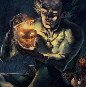 Jack la Lanterna