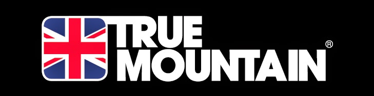 True Mountain Clothing