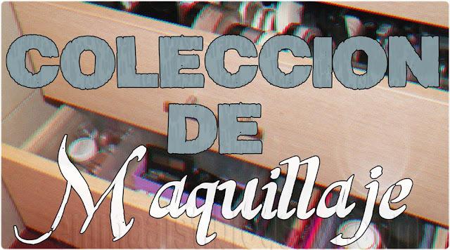 http://emmaaist.blogspot.com.es/2013/04/coleccion-de-maquillaje-organizacion.html