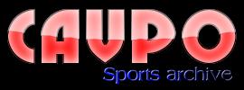 Cavpo - Archivo de deportes