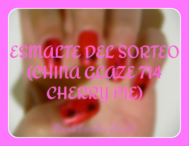 http://pinkturtlenails.blogspot.com.es/2015/04/esmalte-del-sorteo-china-glaze-714_18.html