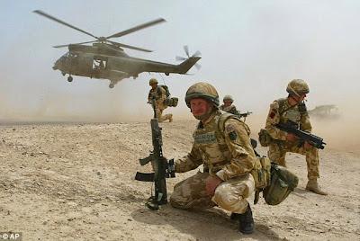la-proxima-guerra-reino-unido-hay-que-enviar-5000-tropas-terrestres-a-siria-e-irak-para-detener-a-isis