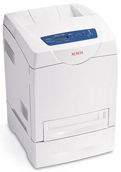 Xerox Phaser 6180 Driver !!TOP!! xerox%2Bphaser%2B6180dn
