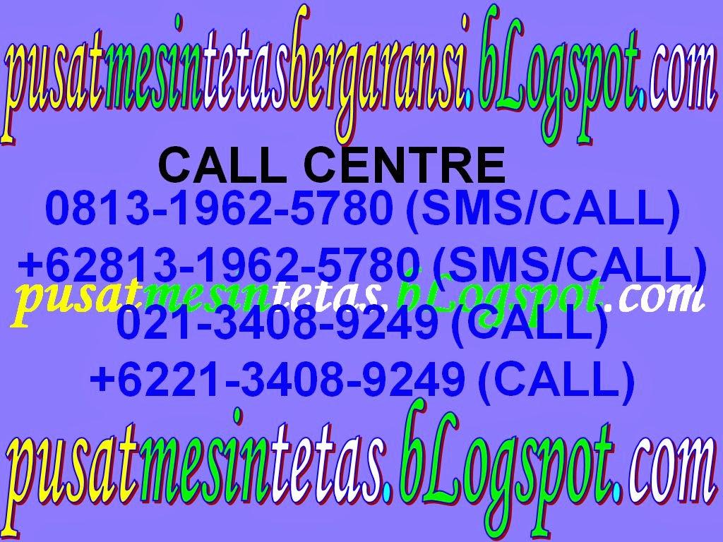 CALL CENTRE
