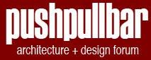 pushpullbar.com