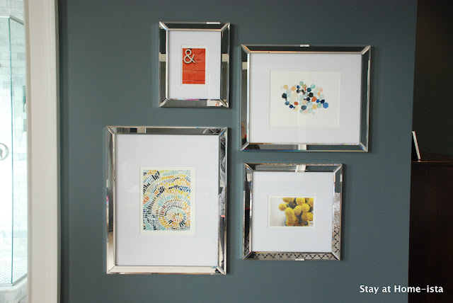new art from Minted