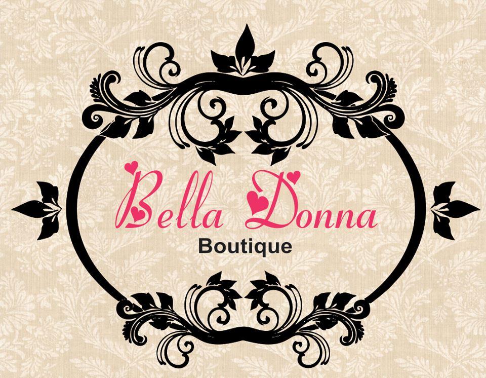 Bella Donna Boutique