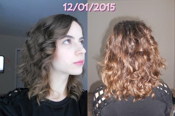 Sinameki-Kürü-Saç-Uzatma-Birinci-hafta-fotoğrafı