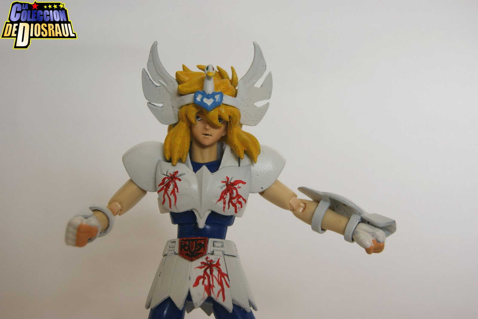 [Customs] Cloth Myth e Die-cast - Página 3 DSC08847