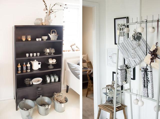 Amalie loves Denmark Shopping-Tipp IN&OUT Søndervig