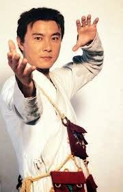 Trương Tam Phong ...
