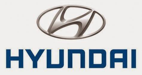 Site: www.hyundai-motor.com.br - Hyundai